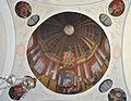Münsterlingen Klosterkirche A003 Scheinkuppel 1.jpg