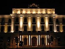 Austrian Mint Wikipedia