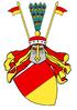 Münzenberg-St-Wappen.png