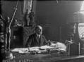 M. Henri Robert à son bureau.png