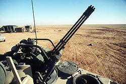 M163 Vads Wikipedia