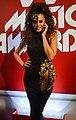 M1 Music Awards 2019 128 Настя Каменських.jpg