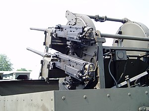 M2 Machine gun on flak.JPG
