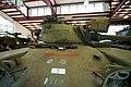 M60 Patton 105mm.jpg