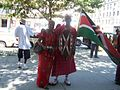 MAASAI TRIBE DRESS IN KENYA P2.JPG