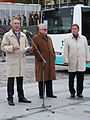 MAN buses in Tallinn 023.JPG