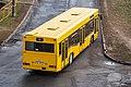 MAZ-103 014559 in Minsk 2.jpg
