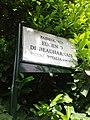 MB-Monza-passeggiata-Eugenio-di-Beauharnais.jpg