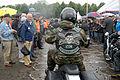 MC-Veterans-DSC 0107.jpg
