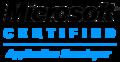 MCAD logo.png