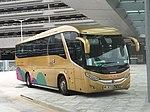 MD8704 Hong Kong-Zhuhai-Macao Bridge Shuttle Bus 26-10-2018.jpg