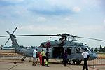MH60S-Knighthawk