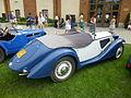 MHV BMW 315-1 1934 02.JPG
