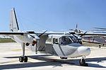 MIAS 260915 AFM Islander 01.jpg