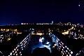 MIET Campus at Night.jpg