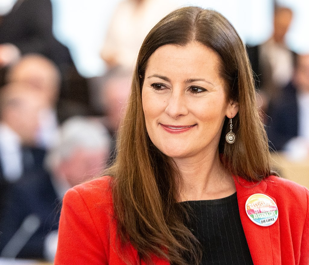 MK61757 Janine Wissler (Hessischer Landtag 2019).jpg