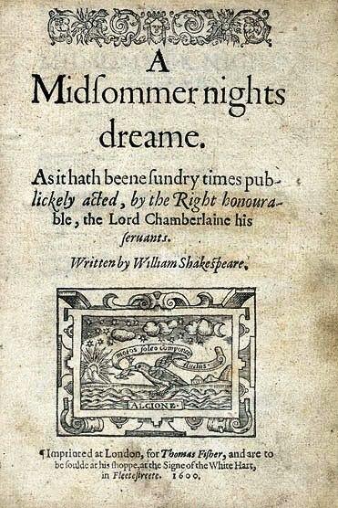 MND title page