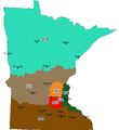 MN Area Codes.png