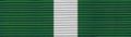MN Commendation Medal.png