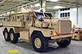 MRAPs Arrive in Kuwait DVIDS67332.jpg