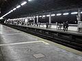 MRT-3 Quezon Avenue Station Platform 2.jpg