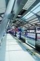 MRT Bang O - Train leaving platform.jpg