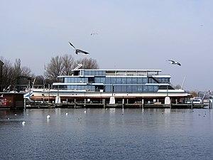 MS 'Panta Rhei' - ZSG-Werft Wollishofen 2012-03-07 14-35-11 (SX230).JPG