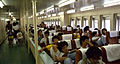 MS HIYAMA MARU2 Port side Ordinary seats cabin.jpg