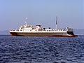 MS SORACHI MARU 1 leaving from Aomori port.jpg