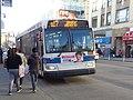 MTA Main St Roosevelt Av 01a.jpg