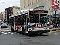 MTA Parsons Jamaica 43a.jpg
