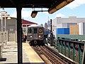 MTA Qnsboro Plz 09.jpg