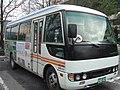 MTCBus 090-AC 20080105.jpg