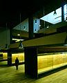 MUSEO CASTELLON 03.jpg