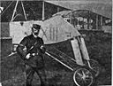 M 148 16 Henri Farré dessinateur d'aviation.jpg