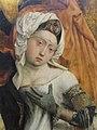 Maître de Saint Barthélémy - La Descente de Croix (détail) - Sainte Madeleine.jpg