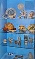 Maaseik.archeologisch museum008.jpg
