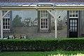 Maastricht, Bogaardenstraat, Huis der Twaalf Apostelen09.JPG