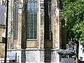 Maastricht (5324004401).jpg