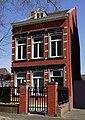 Maastricht - Abtstraat 3 GM-982 20190407.jpg