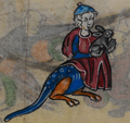 Maastricht Book of Hours, BL Stowe MS17 f160v (detail).png