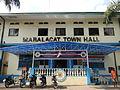 Mabalacat,Pampangajf5925 02.JPG