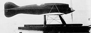 Macchi M.52 right side.jpg