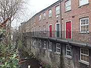 Macclesfield Brookside Mill 1778.JPG