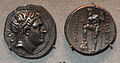 Macedonia, dinastia degli antigonidi, tetradracma di demetrios poliorketes, da amphipolis, 291-289 ac ca.JPG