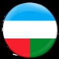 Machala flag icon.png