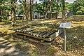 Machern-Stasi-Bunker-Zaunsäulenstapel-DSC05379+2-pCOI3-sn-25-07-2020-1329.jpg