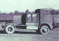 Mack NJU-12.tif
