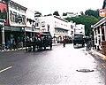 Mackinac Island Main Street.jpg
