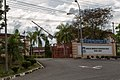Madai Kunak Sabah SMK-Madai-01.jpg